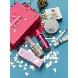 Liferia Diamond Box