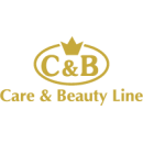 CareBeautyLine