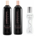 Набор Kardashian Beauty+ масло Biosilk